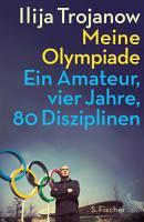 Meine Olympiade PDF