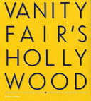 Vanity Fair s Hollywood