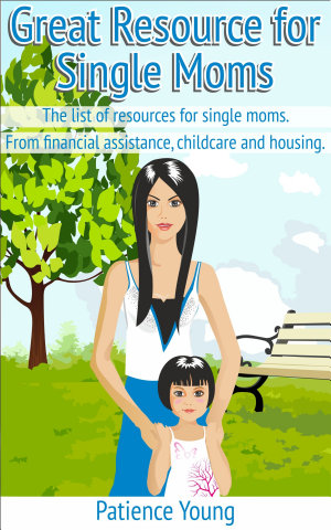 Great resource for single moms
