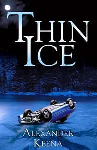 Thin Ice PDF