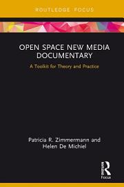 Open Space New Media Documentary PDF