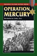 Operation Mercury