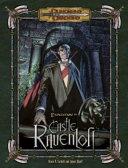 Expedition to Castle Ravenloft PDF