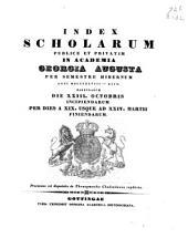 De thrasymacho chalcedonio sophista