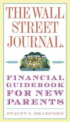The Wall Street Journal  Financial Guidebook for New Parents PDF