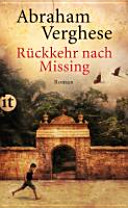 R  ckkehr nach Missing PDF