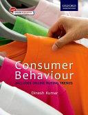 Consumer Behaviour  Includes Online Buying Trends