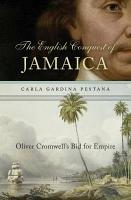 The English Conquest of Jamaica PDF