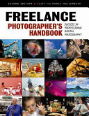 Freelance Photographer s Handbook PDF