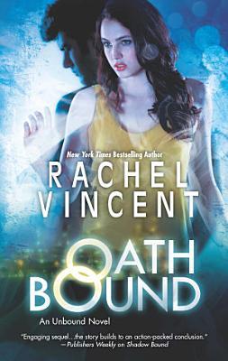 Oath Bound