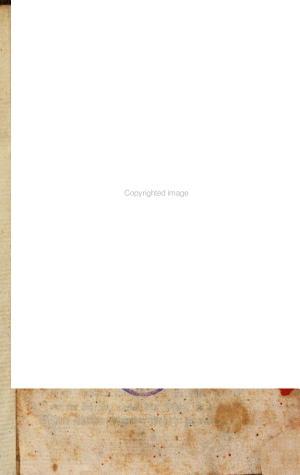 Johann und Hanchen PDF