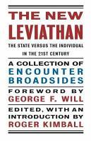 The New Leviathan PDF