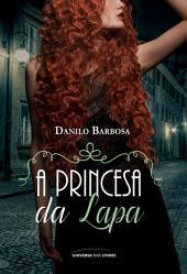 A Princesa da Lapa