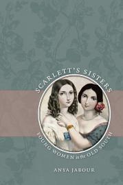 Scarlett S Sisters