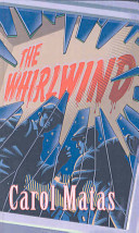The Whirlwind Book