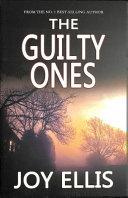 Download The Guilty Ones Book
