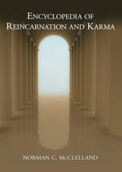 Encyclopedia of Reincarnation and Karma PDF