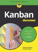 Kanban f  r Dummies PDF