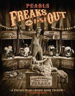 Pearls Freaks the #*%# Out