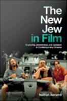 The New Jew in Film PDF