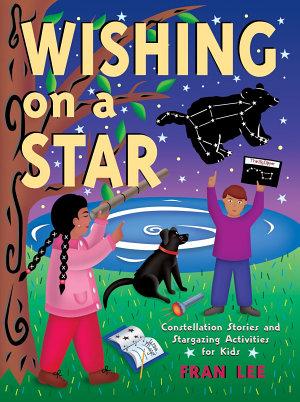 Wishing on a Star PDF