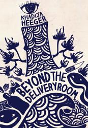 Beyond the Delivery Room PDF