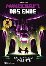 Minecraft   Das Ende PDF