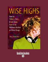 Wise Highs PDF