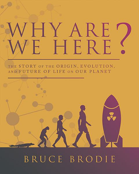 Download Why Are We Here  Book