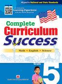 Complete Curriculum Success PDF