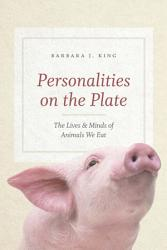 Personalities On The Plate Book PDF