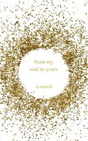 Download From My Soul to Yours Book