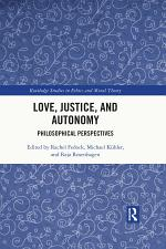 Love, Justice, and Autonomy