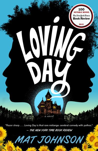 Download Loving Day Book