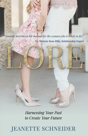 Lore PDF
