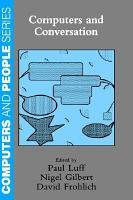 Computers and Conversation PDF