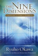 The Nine Dimensions PDF