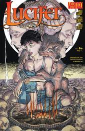 Lucifer (2000-) #60