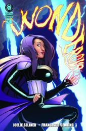 Wonderous 2 The Yaya Han Saga #3