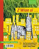 Z Wian si     PDF