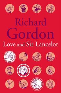 Love And Sir Lancelot PDF