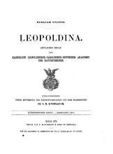 Leopoldina PDF