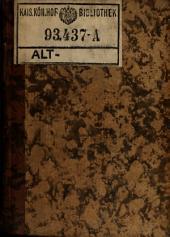 I successi della fede nell'Inghilterra Con la Storia dell'vltime Eresie. (etc.) 2. Ed. accrescinta Di ---