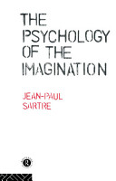The Psychology of the Imagination PDF