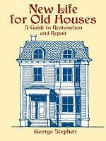 New Life for Old Houses PDF
