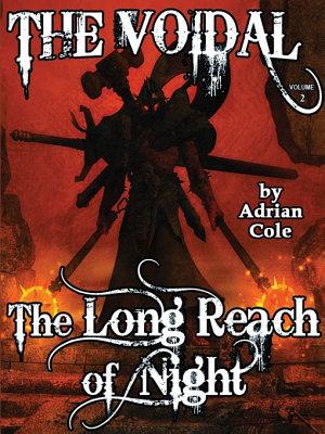 The Long Reach of Night PDF