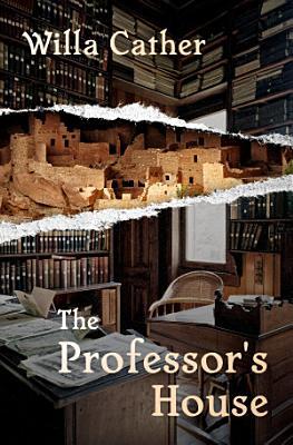 The Professor s House