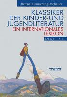 Klassiker der Kinder  und Jugendliteratur PDF