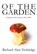 Of the Garden