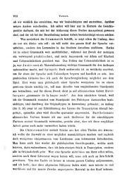 Handbuch der Awestasprache: Grammatik, Chrestomathie und Glossar